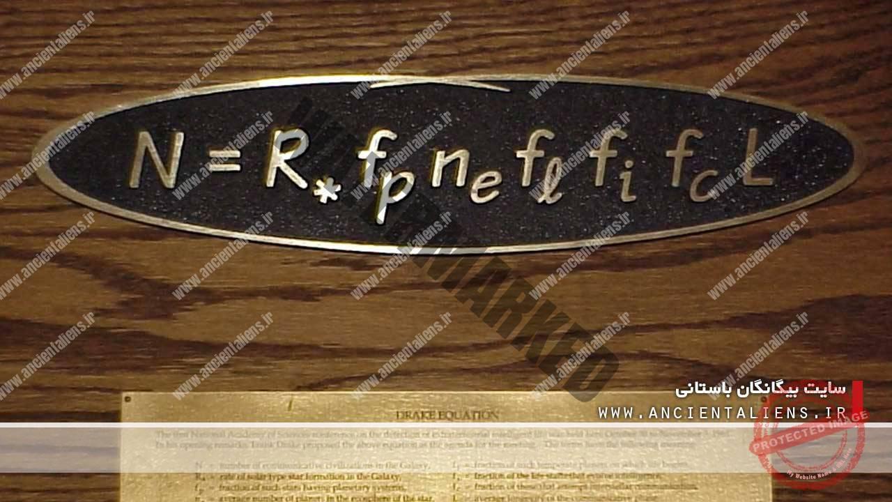 معادله درک