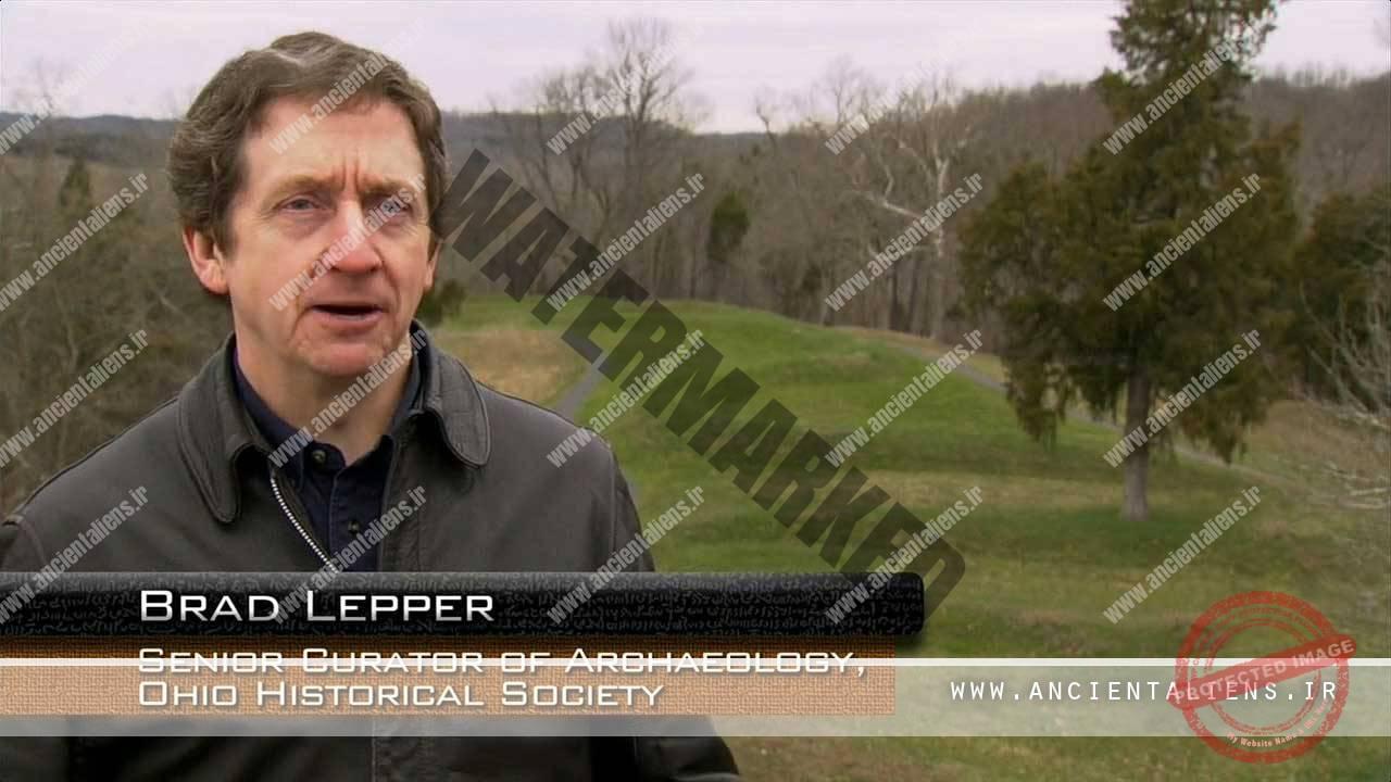 Brad Lepper