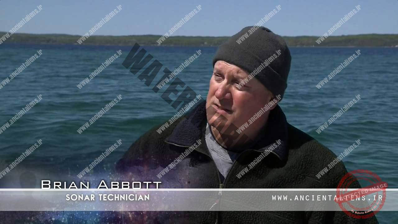 Brian Abbott