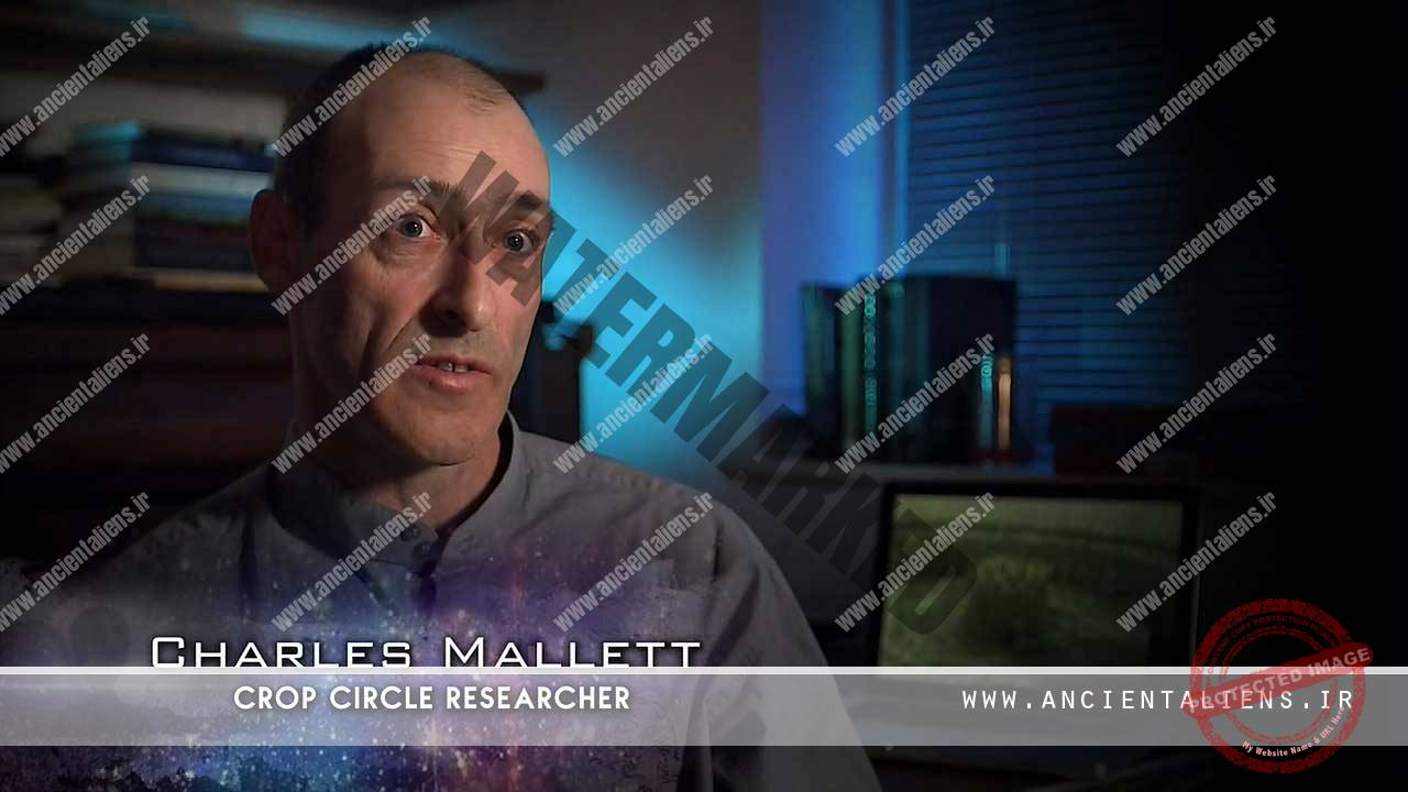 Charles Mallett