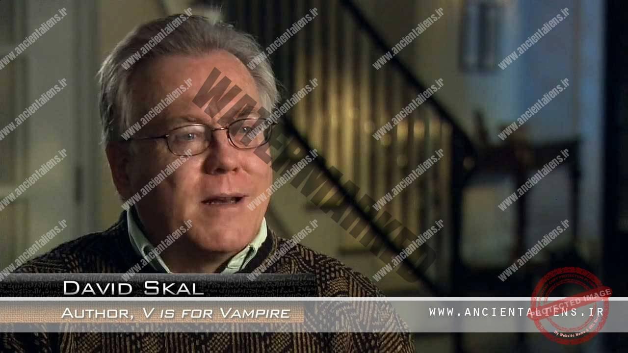 David Skal
