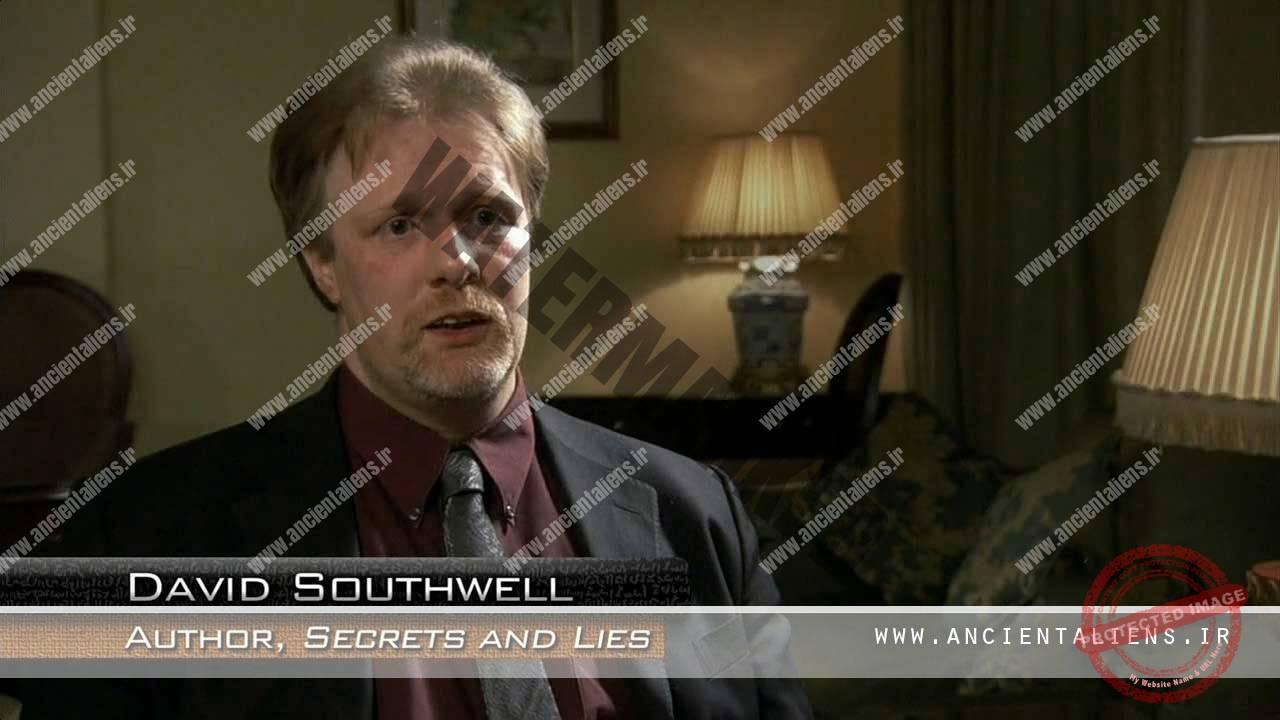 David Southwell