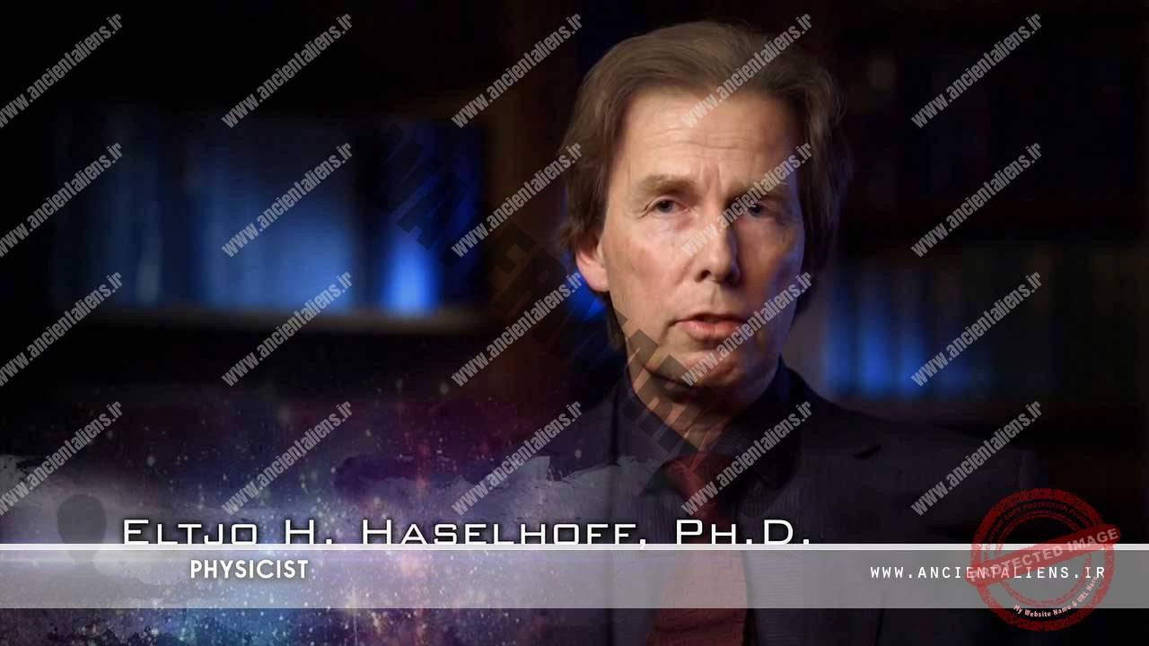 Eltjo H. Haselhoff