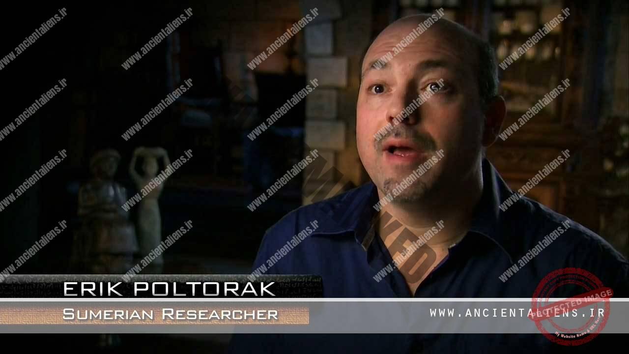 Erik Poltorak