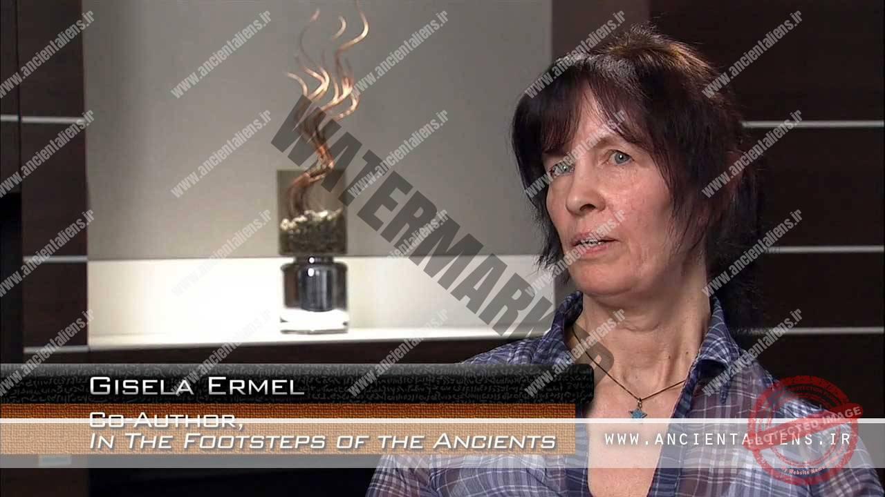 Gisela Ermel