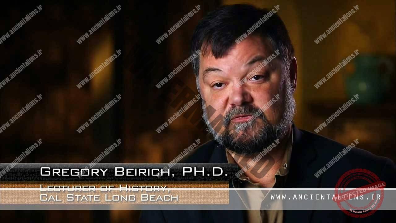 Gregory Beirich