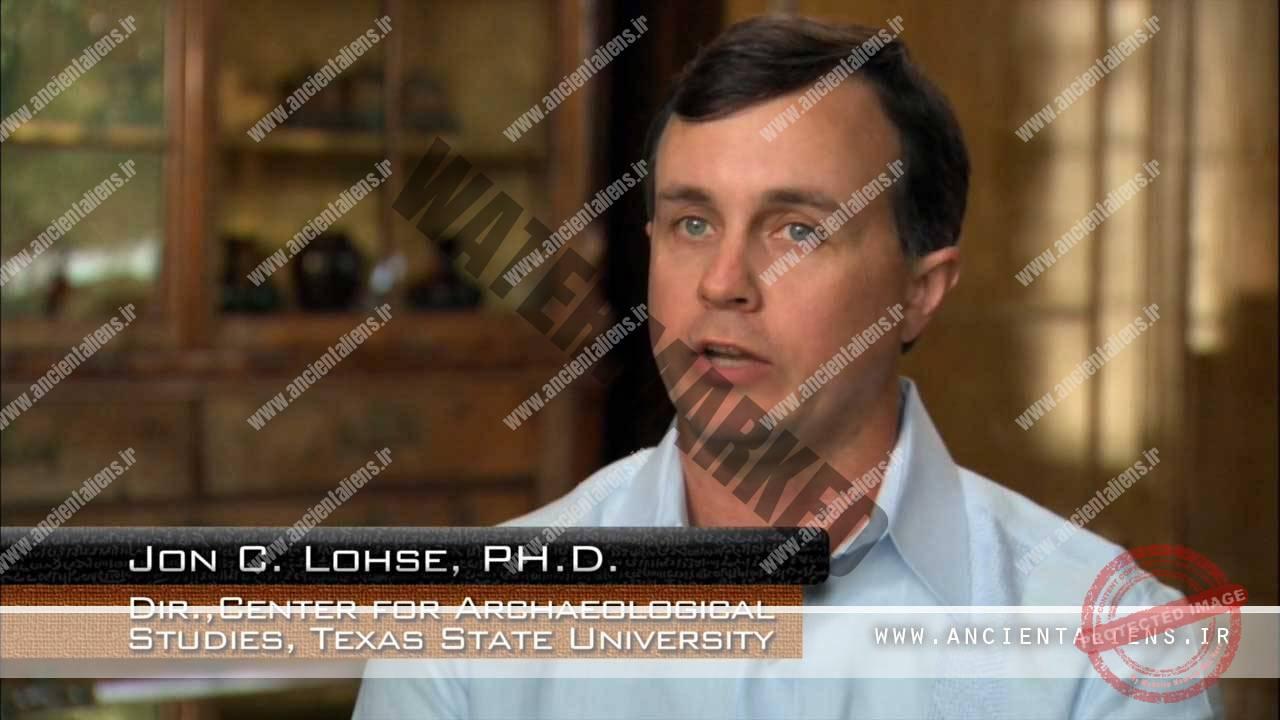Jon C. Lohse