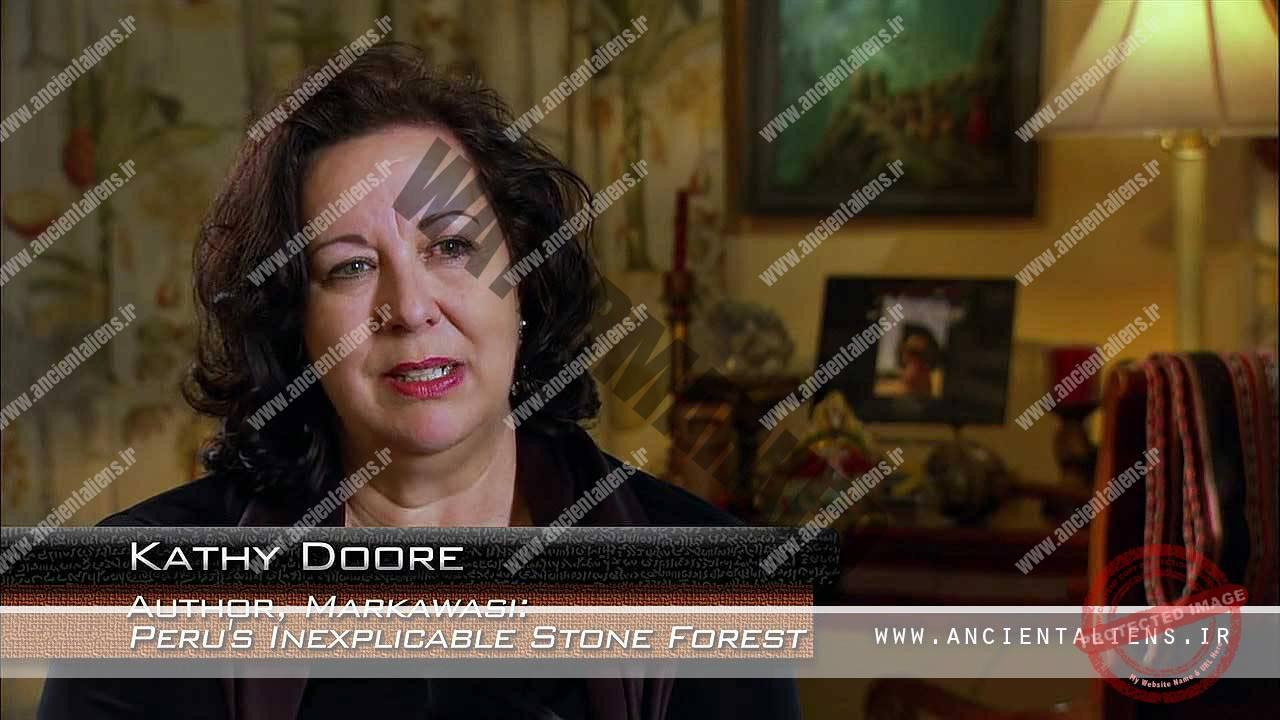Kathy Doore