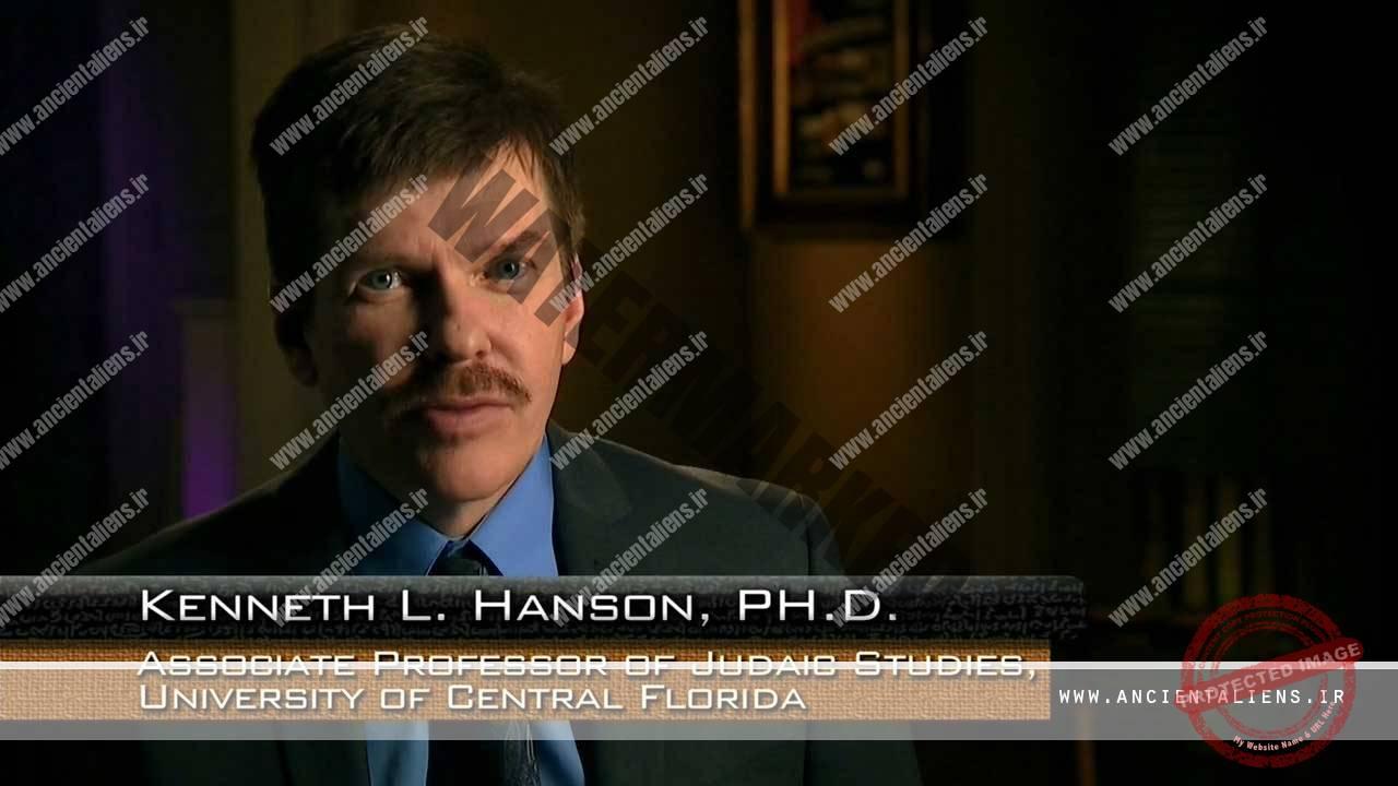 Kenneth L. Hanson