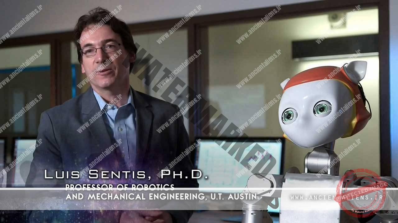 Luis Sentis