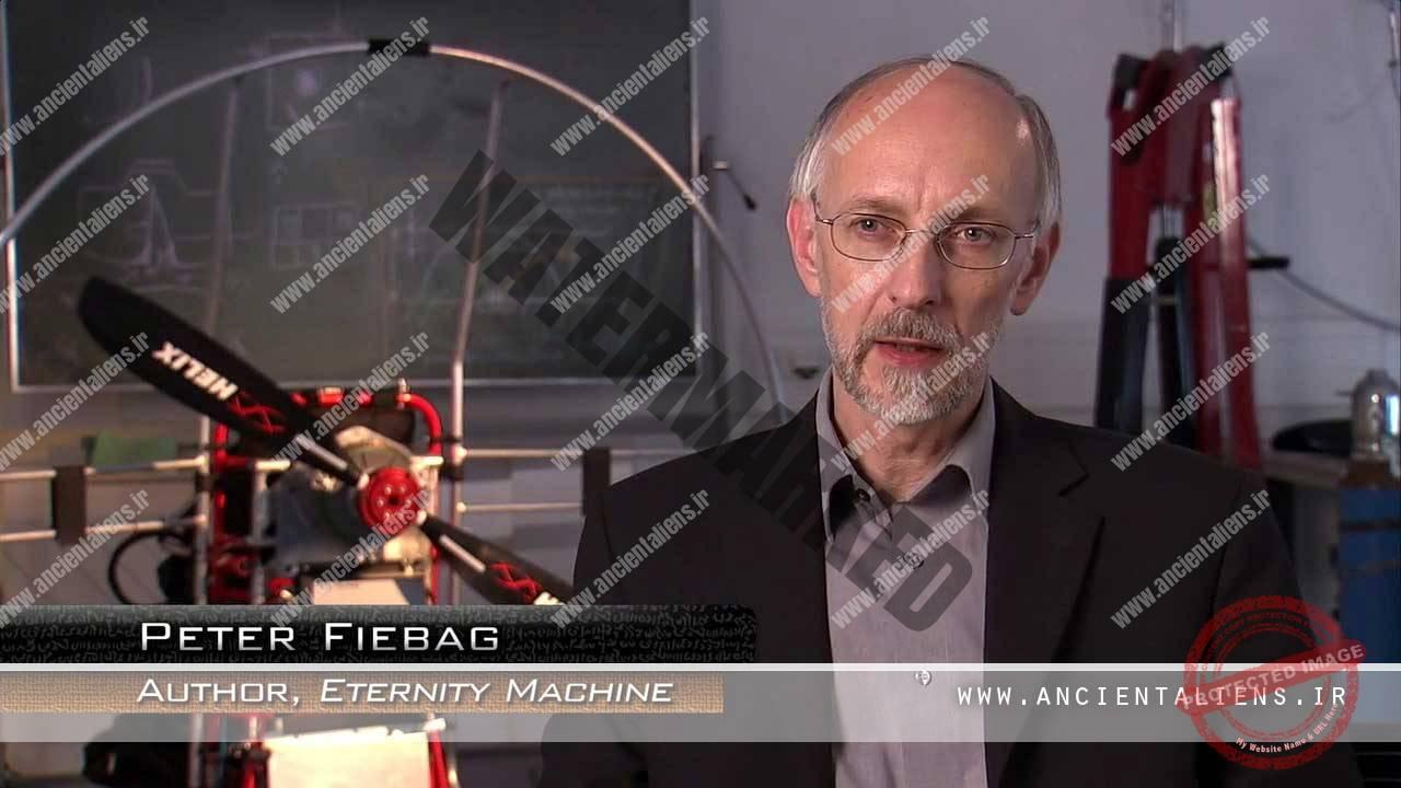 Peter Fiebag