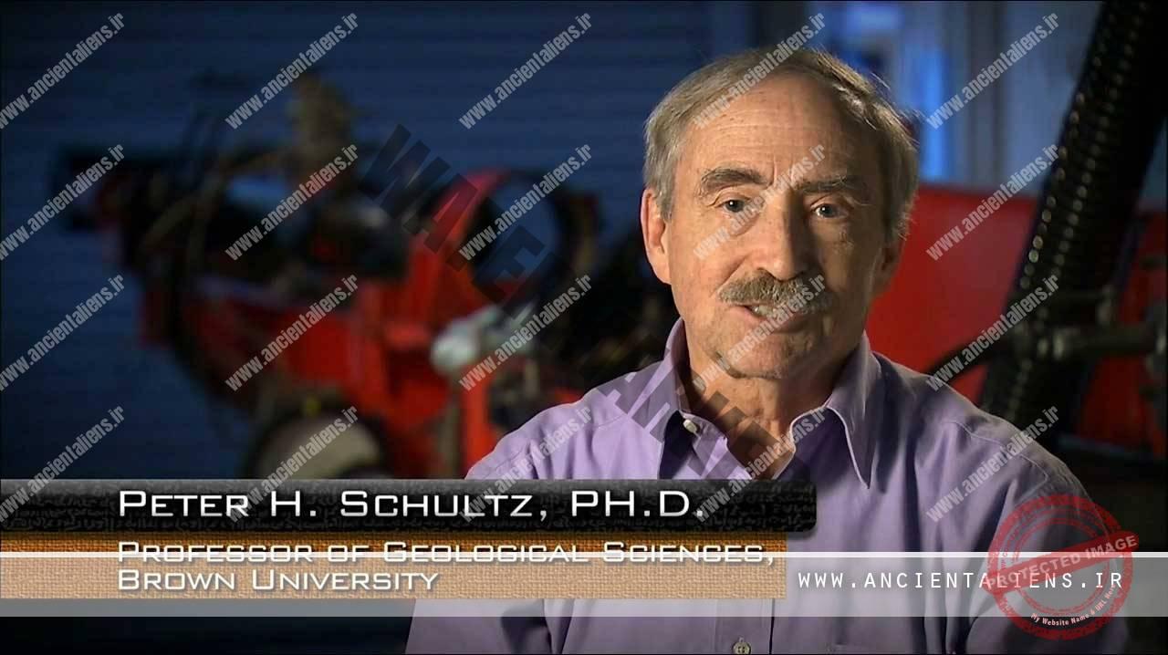 Peter H. Schultz