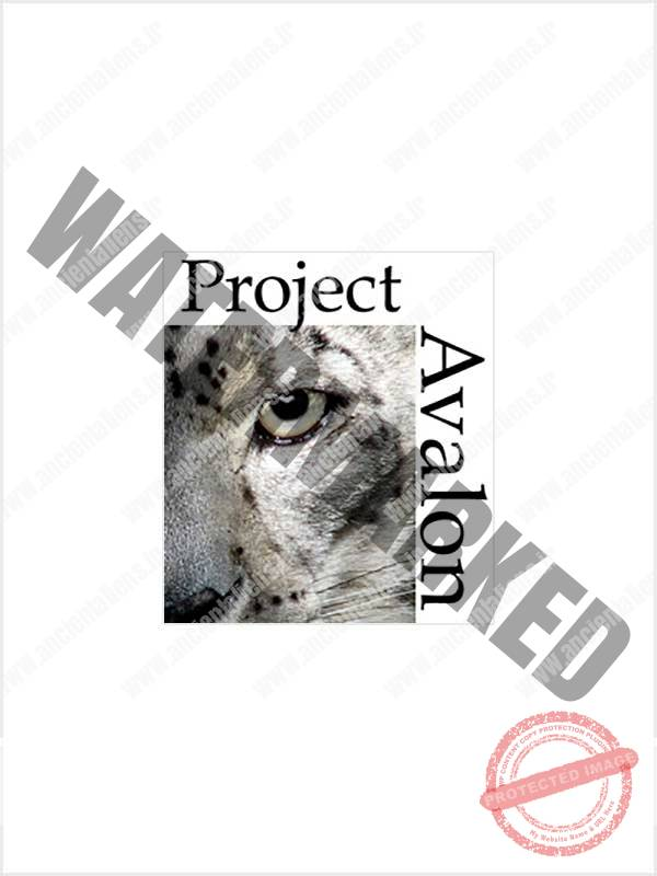 پروژه آوالون