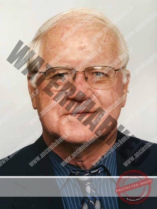 دکتر ریچارد بویلان
