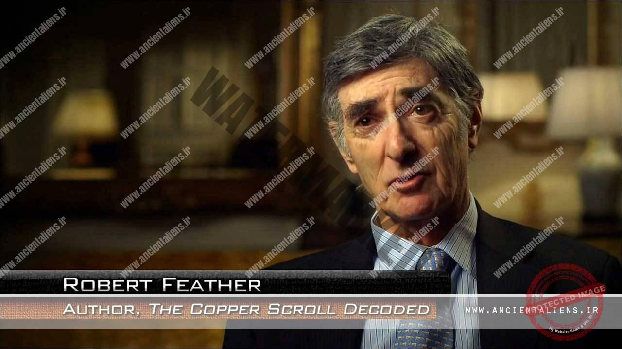 Robert Feather