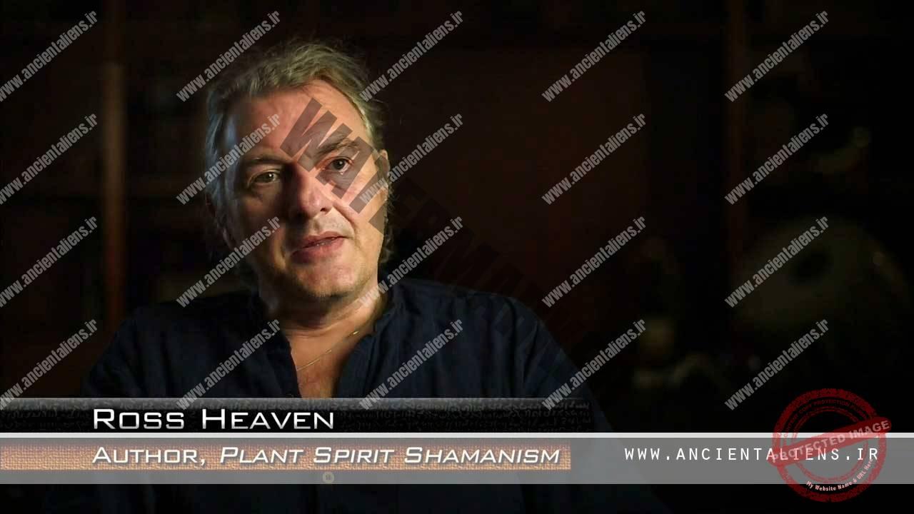 Ross Heaven