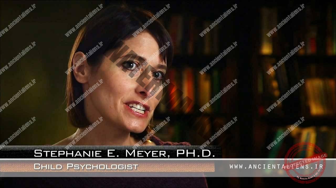 Stephanie E. Meyer