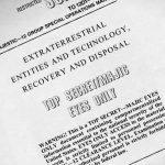 پروندههای FBI؛ مجستیک 12